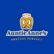 Auntie Anne's Honduras