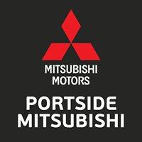 Portside Mitsubishi