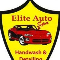Chicago Elite Auto Spa