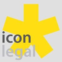Icon Legal