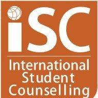 iSCオーストラリア