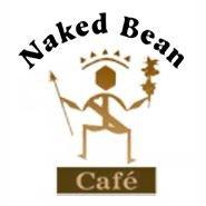 Naked Bean Cafe