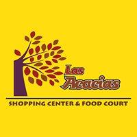 Centro Comercial Las Acacias