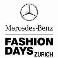 Mercedes-Benz FashionWeek Kiev