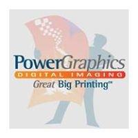 Power Graphics Digital Imaging, Inc.