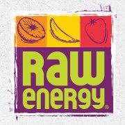 Raw Energy Kawana