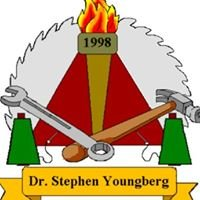Escuela Técnica Vocacional Dr. Stephen Youngberg