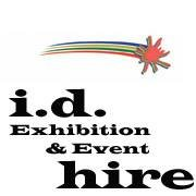 I.D. Exhibition and Event Hire