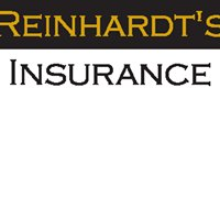 Reinhardt's Agency Inc.