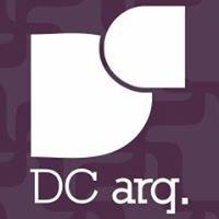 DC Arquitetura by Daniele Cardoso