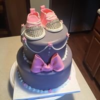 Michelle's Cakery Bakery