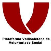 Plataforma Vallisoletana de Voluntariado Social