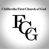 Chillicothe First Church of God