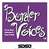 Border Voices