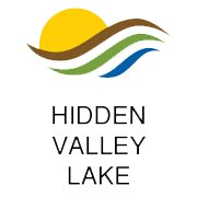 Hidden Valley Lake Association