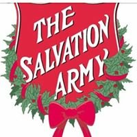 The Salvation Army Thrift Store - Foley