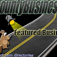 Blair County Business