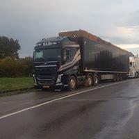 Bax Handel en Transport