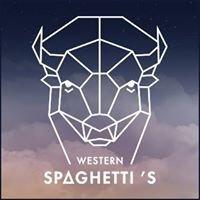 Western Spaghetti's
