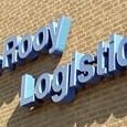 De Rooy Logistics