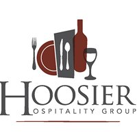 Hoosier Hospitality Group