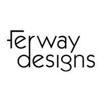 Ferway Designs
