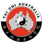 Tai Chi Australia