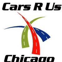 Cars R Us Chicago