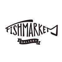 Fish Market Student Gallery