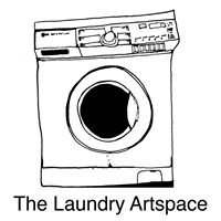The Laundry Artspace