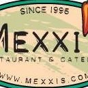 Mexxi's Restaurant & Catering