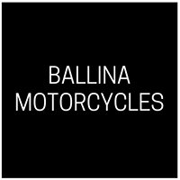 Ballina Motorcycles