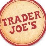 Open a Trader Joe's in Ormond Beach, Florida
