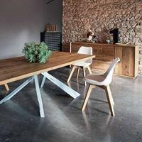 Home Design Arredamenti