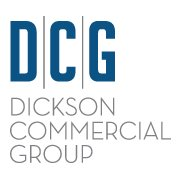 Dickson Commercial Group