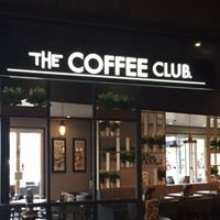 The Coffee Club - Westfield North Lakes