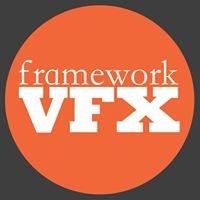 FrameworkVFX