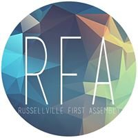 Russellville First Assembly