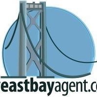 My East BayAgent: East Bay Real Estate and Investment Property Specialists