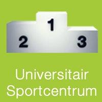 Universitair Sportcentrum KU Leuven