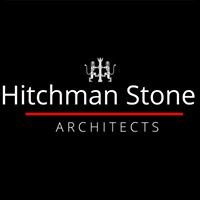 Hitchman Stone Architects