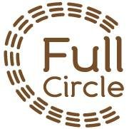 Full Circle Sewing and Production