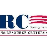Veterans Resource Centers of America
