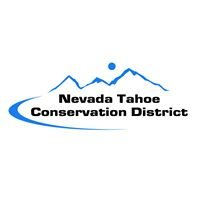 Nevada Tahoe Conservation District