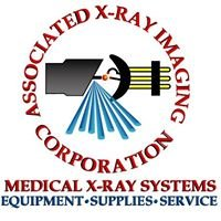 Associated X-Ray Imaging Corporation