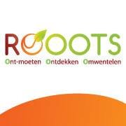 ROOOTS