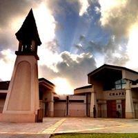 MCBH Chapel Community