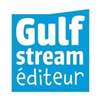 Gulf Stream Éditeur