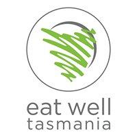 Eat Well Tasmania
