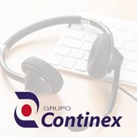 Continex S.A